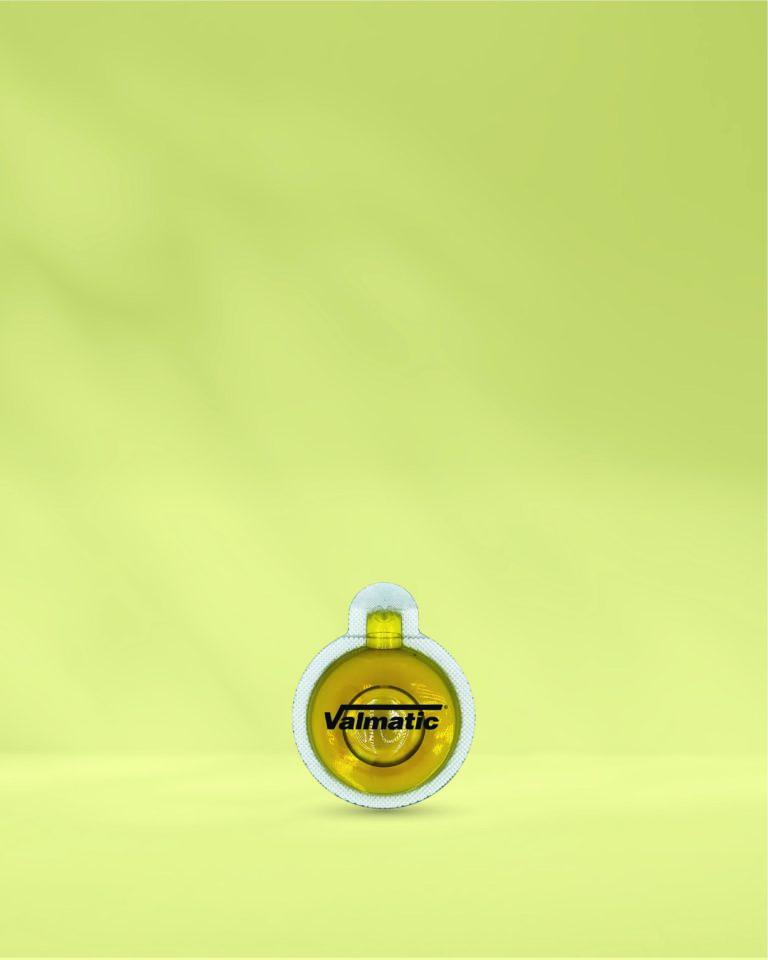 Confezionamento Monodose Conto Terzi | Settore Alimentare | Valmatic srl