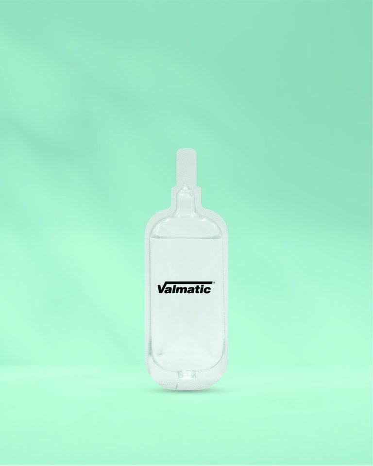 Confezionamento Monodose Conto Terzi | Settore Chimico | Valmatic srl