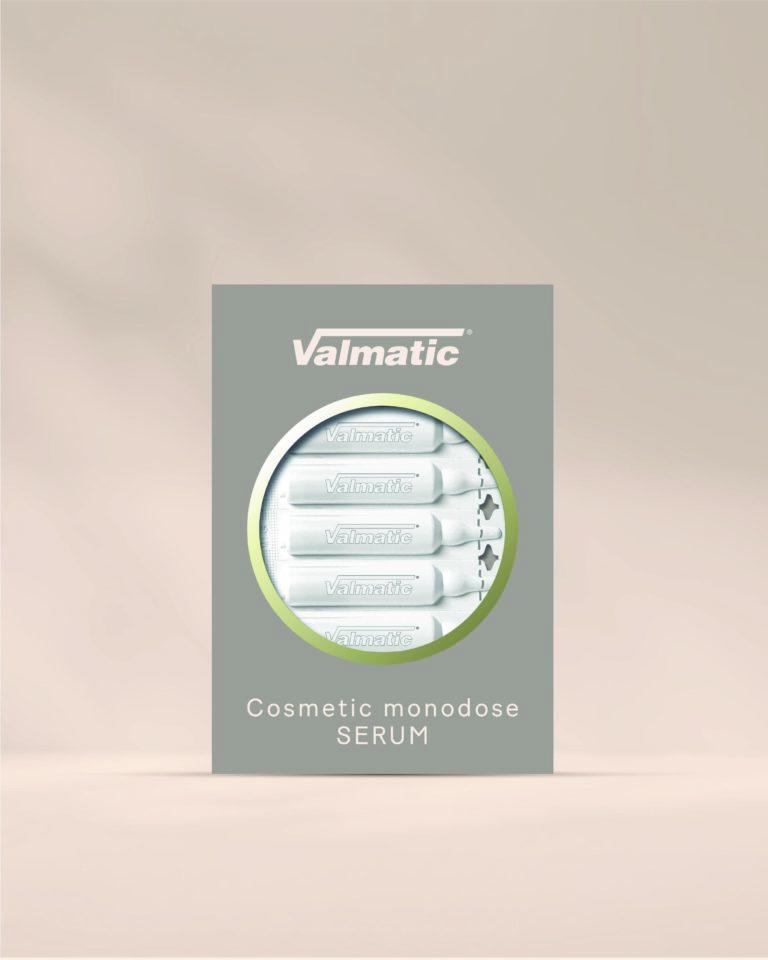 Confezionamento Monodose Conto Terzi | Settore Cosmetico | Valmatic srl