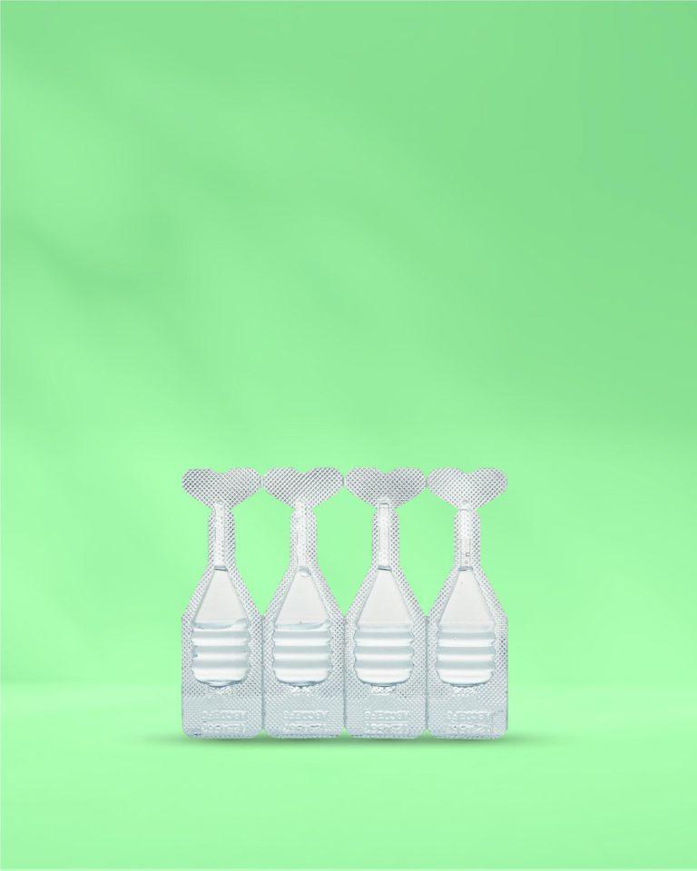 Confezionamento Monodose Conto Terzi | Settore Farmaceutico e Veterinario | Valmatic srl